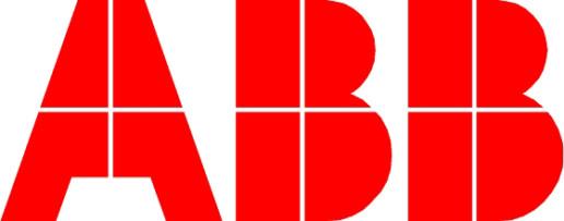 Valerio Ferrario - direttore della fotografia - the dops - abb