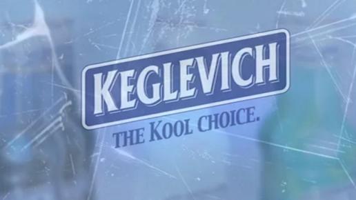 Keglevich - Valerio Ferrario - DOP