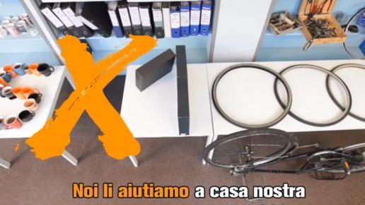 Naga - Valerio Ferrario - DOP