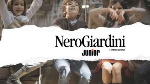 Nero Giardini 2016 - Hide And Seek - Valerio Ferrario - DOP