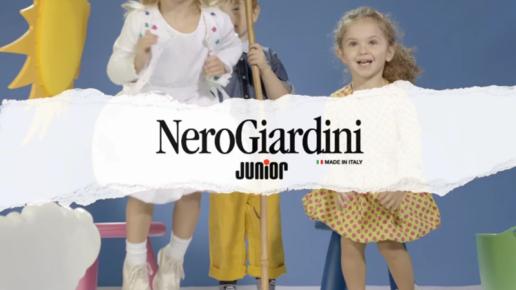 Nero Giardini 2017 Bimbi - Valerio Ferrario - DOP